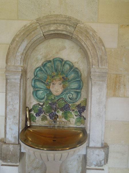 chateau balestard la tonnelle_a0262845_13112247.jpg