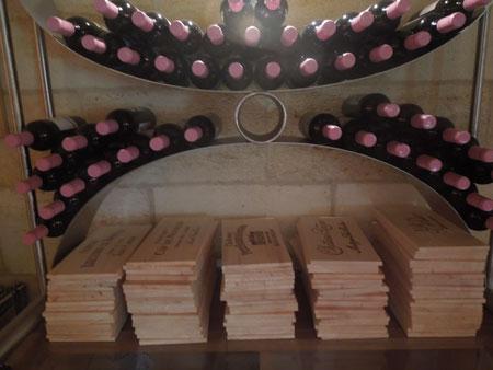 chateau balestard la tonnelle_a0262845_1312535.jpg