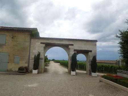 chateau balestard la tonnelle_a0262845_139017.jpg