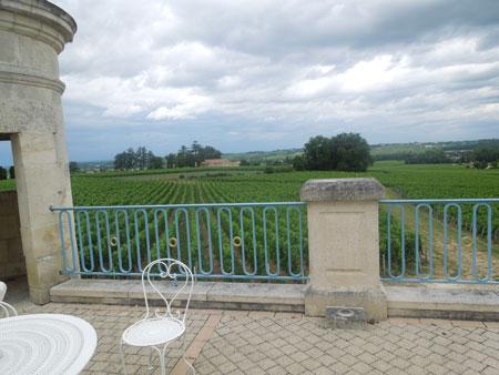 chateau balestard la tonnelle_a0262845_1395040.jpg