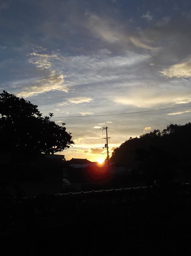 夜と昼_e0193247_20511746.jpg