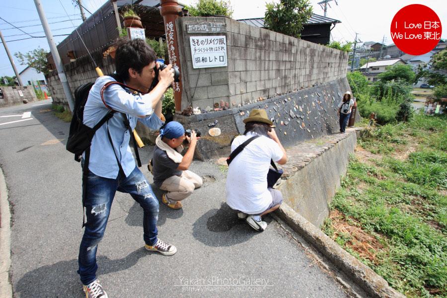 常滑「やきもの散歩道」散策 ~カメラマン編~_b0157849_1551543.jpg
