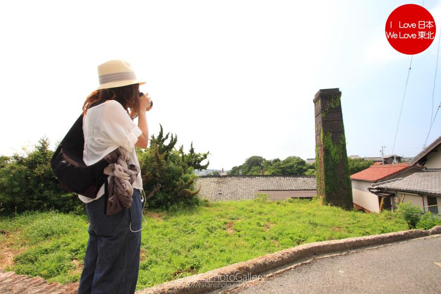 常滑「やきもの散歩道」散策 ~カメラマン編~_b0157849_19203466.jpg