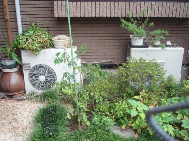 TES式エアコンの入替えと床暖房_e0207151_17424213.jpg