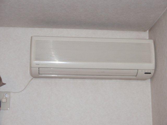 TES式エアコンの入替えと床暖房_e0207151_17463136.jpg