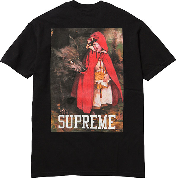 Supreme Fall/Winter 2012_a0118453_21322190.jpg