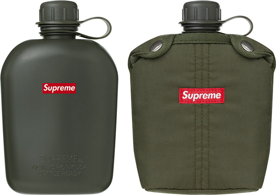 Supreme Fall/Winter 2012_a0118453_21374556.jpg