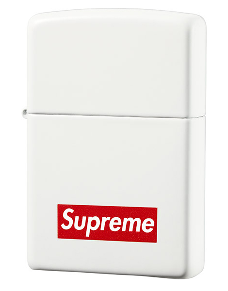 Supreme Fall/Winter 2012_a0118453_21375510.jpg