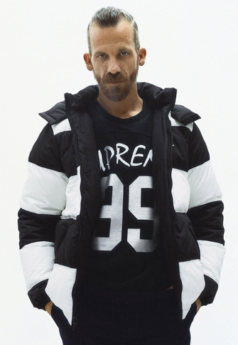 Supreme Fall/Winter 2012 Collection Lookbook_a0118453_21403985.jpg