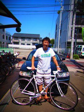 ビアンキ シングルスピード カスタム _e0140354_15235315.jpg