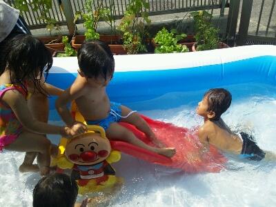 夏はたのしいな!_c0151262_19382562.jpg