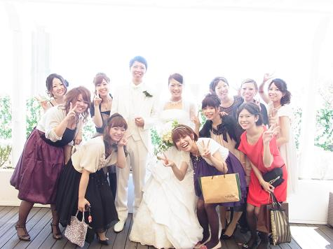wedding party_f0202682_15112642.jpg