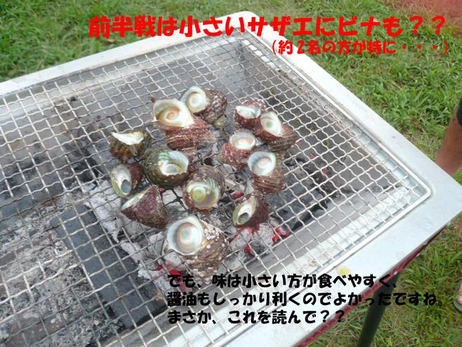 f0183484_19425632.jpg