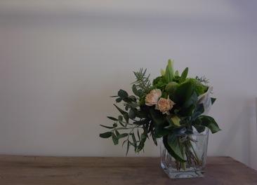 green bouquet_d0104091_18451882.jpg