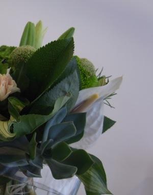 green bouquet_d0104091_18453487.jpg