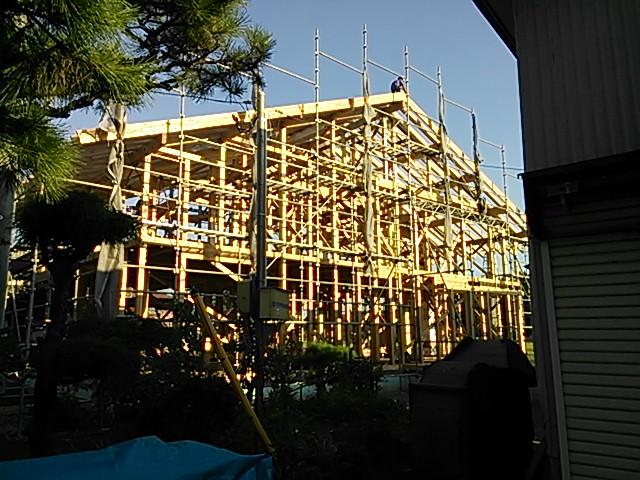 M様邸「三木田の家」_f0150893_18304618.jpg