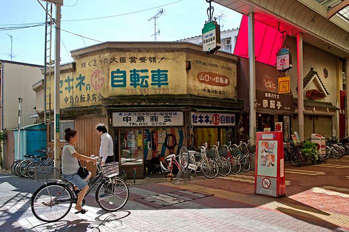 色の街 東京都江戸川区 新小岩-4_f0215695_13384912.jpg
