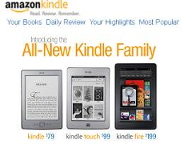Amazon Kindle_a0051297_1214949.jpg