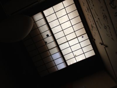a0120113_1450471.jpg