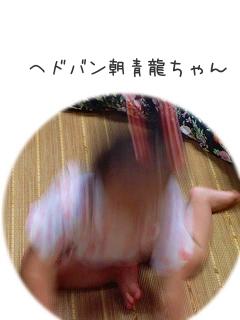 b0073616_22285784.jpg