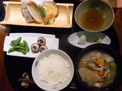 ++旬!聖徳太子が好きだった石川芋++_e0140921_05129.jpg