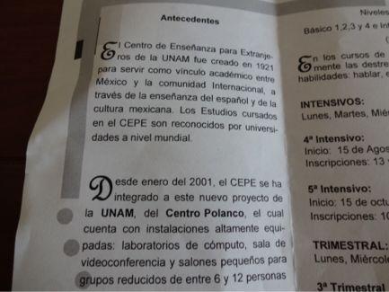 スペイン語学校_e0279624_9144937.jpg