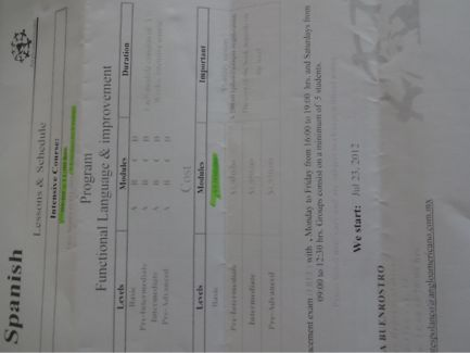 スペイン語学校_e0279624_9145018.jpg