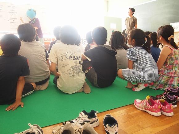 JSC-JAPAN SHOWLYMPIC COMITTIE -発足!_a0062127_16362334.jpg