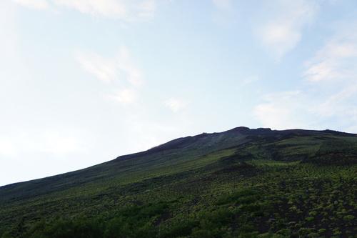 富士登山の巻_f0129627_13194681.jpg