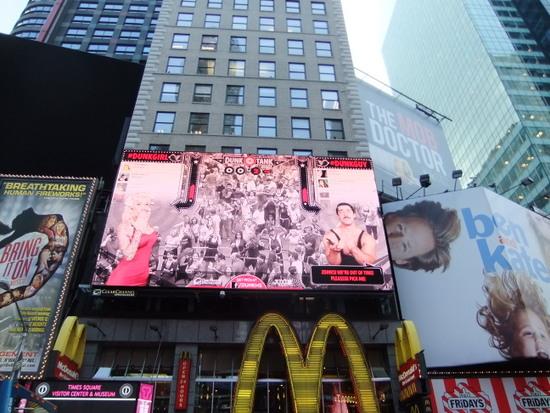 Reunion in NY - part III -_c0064534_11164838.jpg