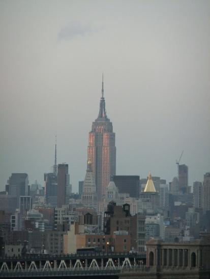Reunion in NY - part III -_c0064534_11273654.jpg