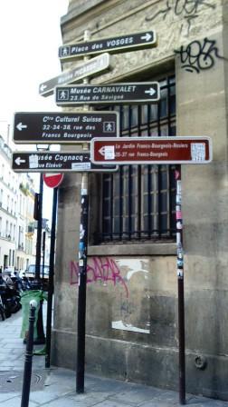 パリ日記⑧_d0246243_2114288.jpg