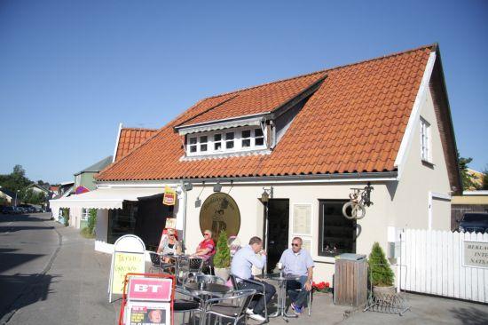 デンマーク旅行記2 サマーハウス_b0188357_1451217.jpg