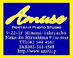 f0065458_1138138.jpg
