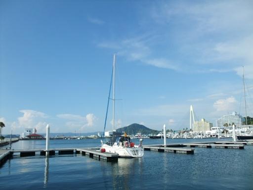 和歌山マリーナ_d0246960_20104759.jpg
