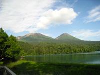 道東、知床の旅 - 札幌から超長距離ドライブ_d0001873_1858273.jpg