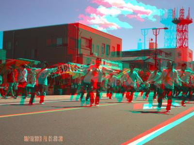 3D(赤青眼鏡で見てね!)_a0027275_21164966.jpg