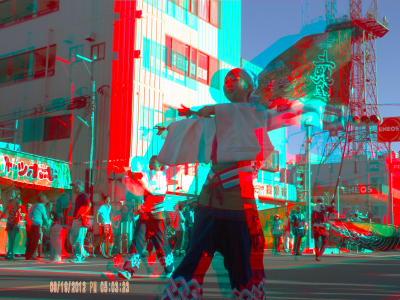 3D(赤青眼鏡で見てね!)_a0027275_21174282.jpg