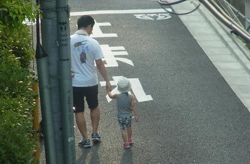 散歩_c0187076_16261620.jpg