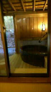 温泉、、。_d0178587_1442196.jpg