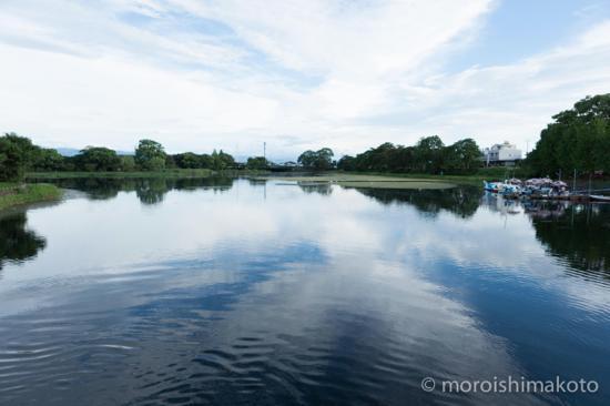 江津湖_b0253991_16405291.jpg