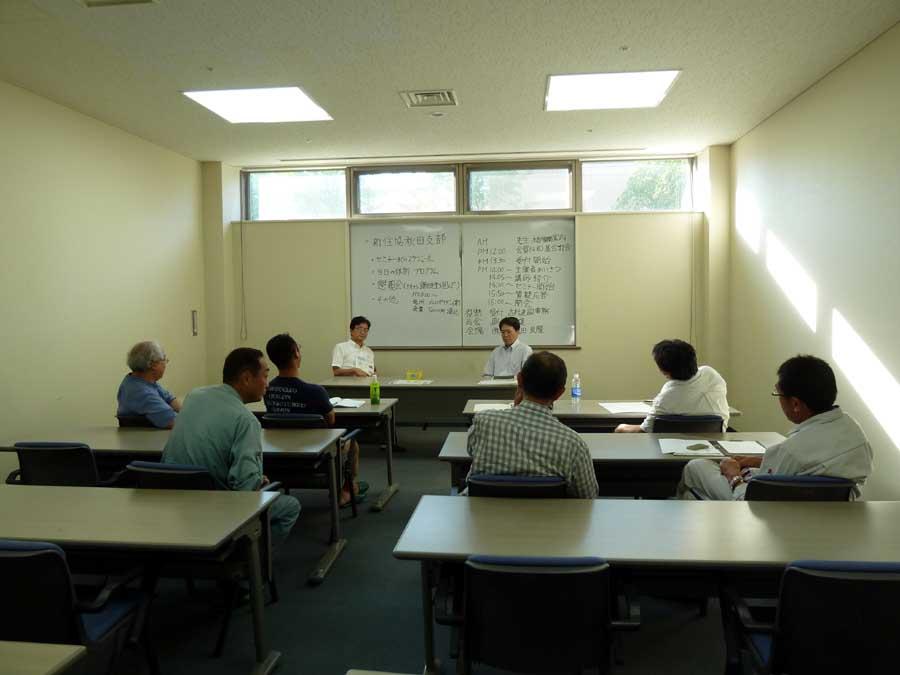 秋田市で「住宅セミナー」開催!_f0150893_192357.jpg