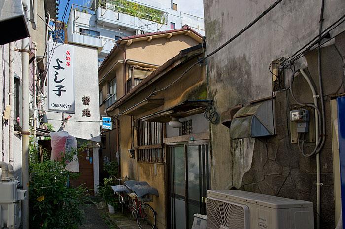 色の街 東京都江戸川区 新小岩-4_f0215695_10444240.jpg