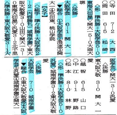e0238098_19522897.jpg