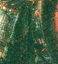 b0044404_194909.jpg