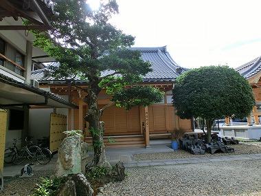 京都守護職ゆかりの地(幕末)_c0187004_11594796.jpg