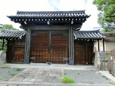 京都守護職ゆかりの地(幕末)_c0187004_1204186.jpg