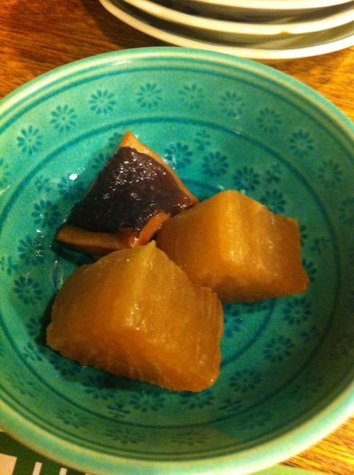 琉球家庭料理 @沖縄  & 朝カフェのご案内!_f0141419_1016129.jpg