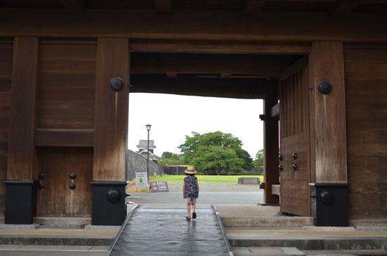 わざわざ@九州編8:8月23日熊本へ_f0203920_2317435.jpg