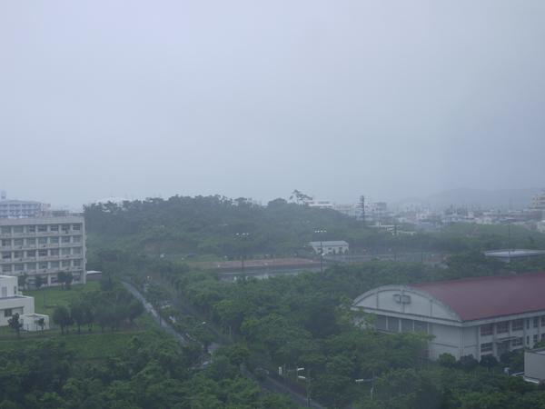 大雨。_c0193735_9285140.jpg